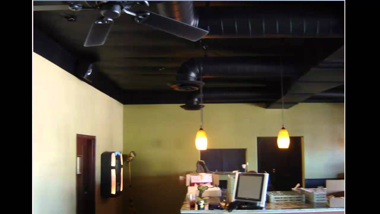 Electrical Wiring-Laser Level Light Fixtures