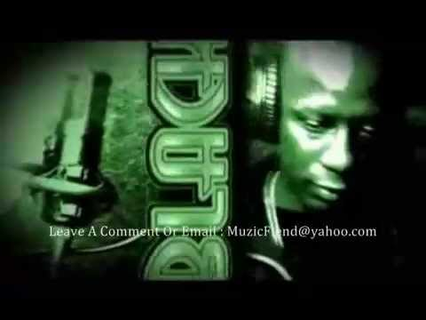 Crunchy Black - On My Own & From Me To You - Promo