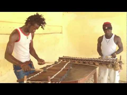 Musique Africaine - African Music - Musica Africana - Guinée