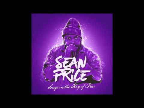 Sean Price – Metal Beard [feat. Vic Spencer], Songs In The Key Of Price, 2015 [HD]