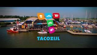 Tacozijl Promo video 2017