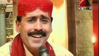 SODHAL FAQEER LAGHARI    AUTHI AADHI RAT JO JAN TO KHE   YouTube
