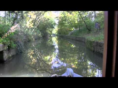 Old Grand Union Canal (History Documentary 2013)