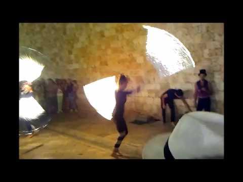 Per Anhalter zum Balkan Teil 4 Richy's reisen Dubrovnik