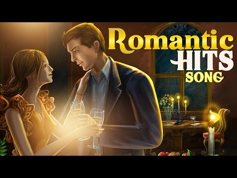 Romantic Hits | New Punjabi Songs 2015 | Latest Punjabi Songs 2015 | Roamntic Songs
