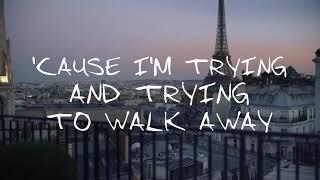 Download Crush David Archuleta lyrics