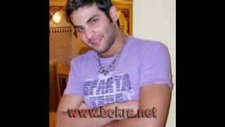 يحيى صويص 2010 - الله يستر
