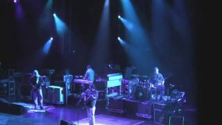 Watch Widespread Panic May Your Glass Be Filled video