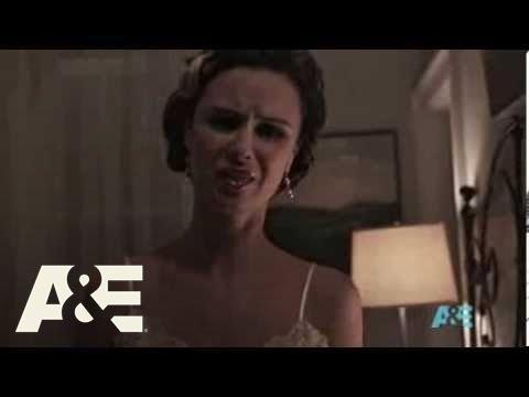 Ms Watsons sex tape BATES MOTEL on Vimeo