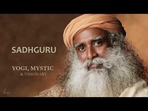 Die Weisheit eines Yogi: Wie innere Veränderung wirklich möglich ist YouTube Hörbuch Trailer auf Deutsch