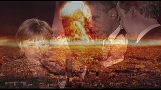 Военная мощь России против США Кто победит в третьей мировой войне? Документальные фильмы 2016