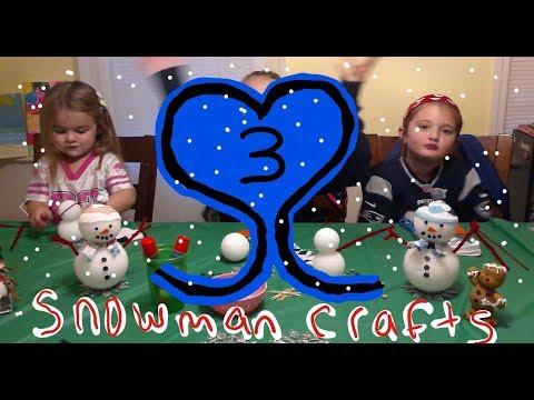 ss3-snowman-crafts
