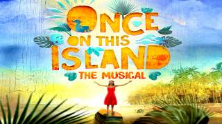 Once On This Island 2017 - Mama Will Provide thumbnail