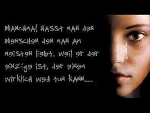Nurten Ft. Mehmet - Komm Bitte Zurück