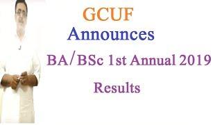 Govt College Gc University Faisalabad - 5riv