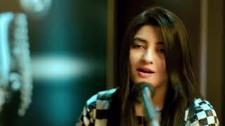 Gul Panra   meherban Song   whatsapp status video   love song