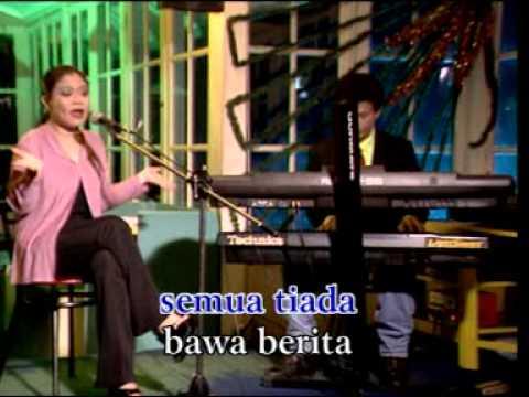 PASRAH - ERMY KULIT - karaoke