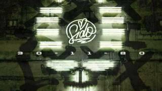 Sido - So wie du (30-11-80)