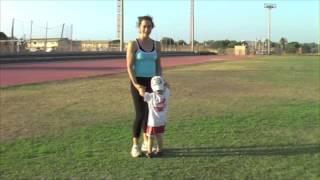 фитнес для детей   вертолет(, 2013-11-20T10:55:30.000Z)