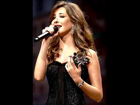 Nancy ajram 2010 mp3 songs video music album download.