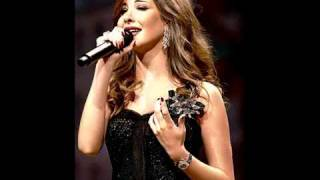 Nancy Ajram 2011 MP3 Songs Video Music Album   Download   ListenArabic com 4