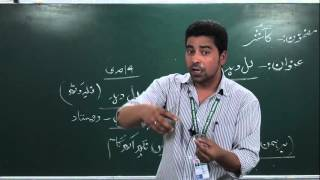 Introduction to Lalleshwari aka Lal Ded by Sajid Mohi ud din