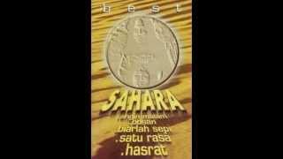 SAHARA - ANGIN MALAM