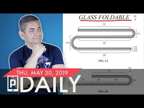 apple's-impossible-foldable-device