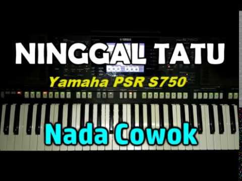 didi-kempot---ninggali-tatu-[karaoke]-by-saka