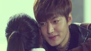 Lee Min Ho and Park Shin Hye DATING!! (MinSHin Couple