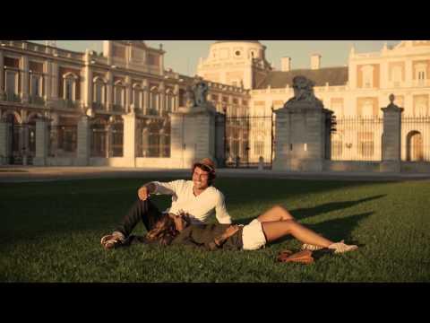 Spot Turismo Comunidad de Madrid