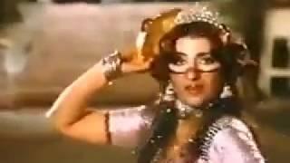 Индийские видео клипы старые добрые песни и танцы ретро красавицы