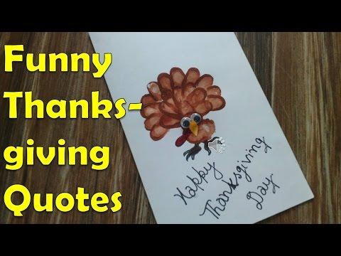 funny_thanksgiving_turkey_by_neeckochichi-d4gce3k |Hilarious Turkey Day