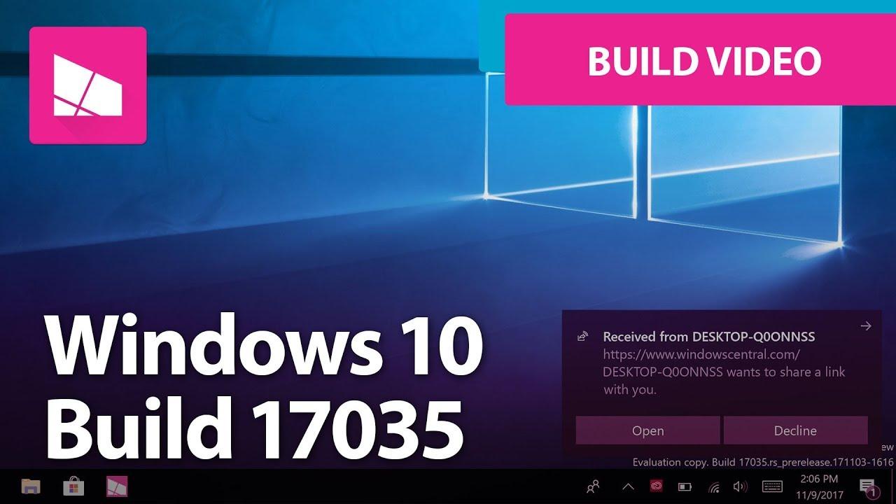 Windows  Build  R