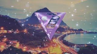 Guru Josh Project - Infinity (Maurice West Bootleg) [Bass Boosted]