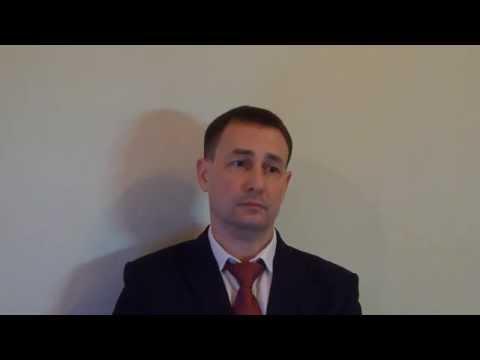 видео: Договор купли продажи квартиры