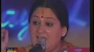 Pyar Ke Geet Suna Ja Re, Shubha Mudgal