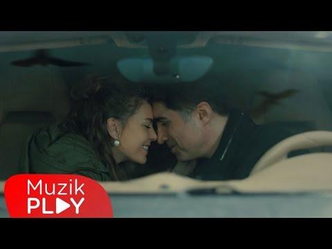 Nesrin Sipahi - Gözleri Aşka Gülen (İstanbullu Gelin Dizi Müziği)