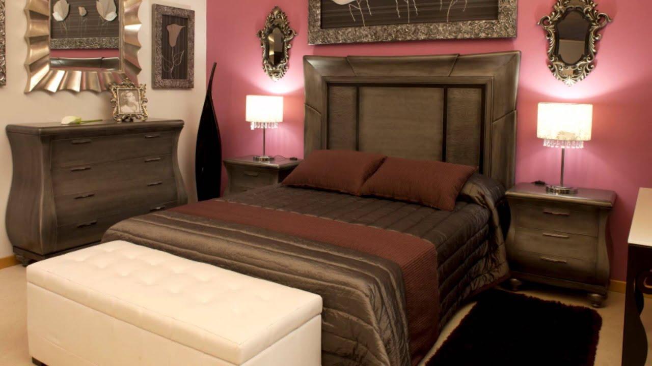 Muebles Carlos Pastor Dormitorios Idea De La Imagen De Inicio # Muebles Cuellar