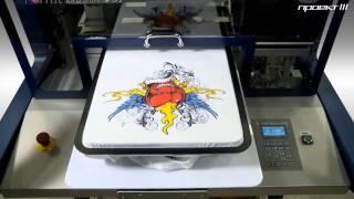 Прямая печать на ткани(, 2016-11-30T10:10:16.000Z)