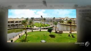 видео Отзывы об отеле » Arabella Azur (Арабелла Азур) 4* » Хургада » Египет , горящие туры, отели, отзывы, фото
