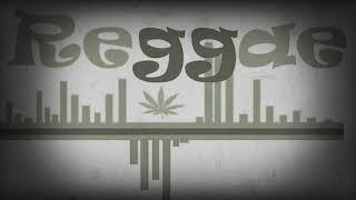 Full Musik Ska Reggae