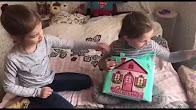 Объявления о продаже кукол и игрушек ручной работы в перми: авторские куклы, игрушки и сувениры, шахматы и нарды. Купите игрушки и подарки.