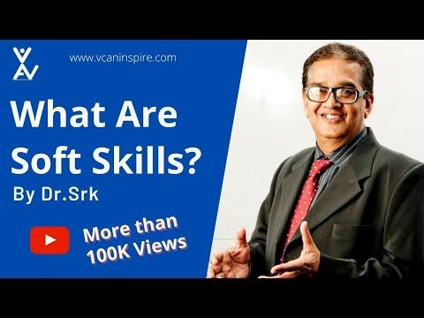 What are Soft Skills? Soft skill kya hai? व्यवहार कौशल क्या है?