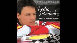 Pedro Fernandez 04 Se Me Perdió La Cadenita