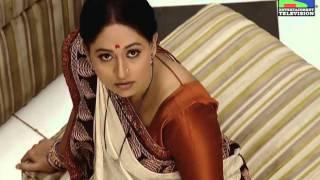 Byaah Hamari Bahoo Ka - Episode 83 - 20th September 2012