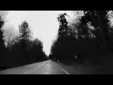RUN FOR YOUR LIFE - OFFICIAL MUSIC VIDEO - HQ