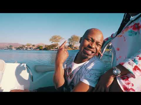 """Tokollo Magesh """"Good to Love"""" Official Music Video"""