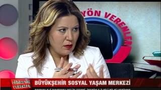 Serpil Kalin - Sedat Okumuş  - Pelin Feymi