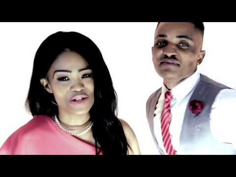 Faith Marck - Great Messiah Feat. Promarck